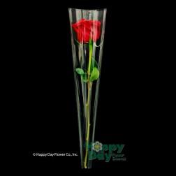 Singles | flowersleeves com-Flower sleeves wraps & rolls-Wholesale