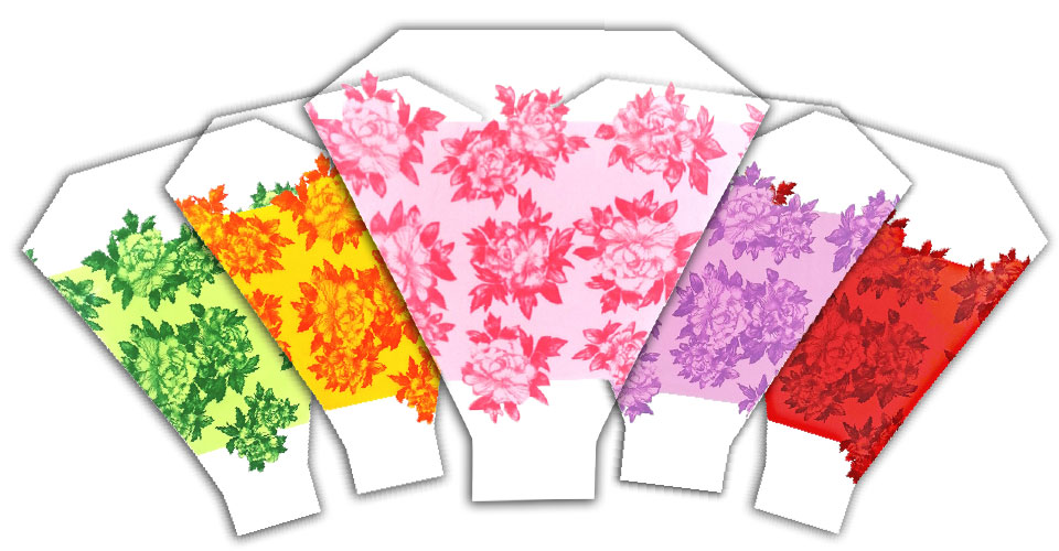 Chique-Sleeves