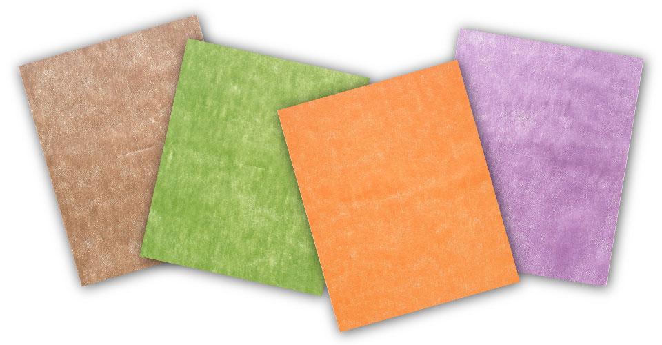 Fall-Fiber-Wrap-Sheets