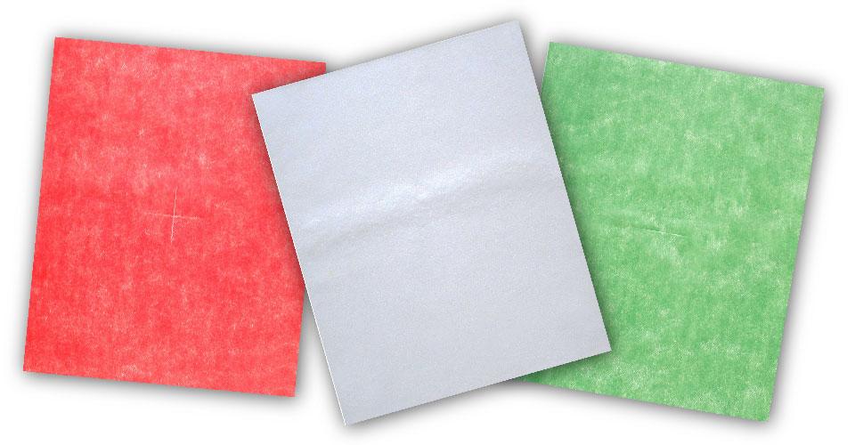 Holiday-Fiber-Wrap-Sheets2
