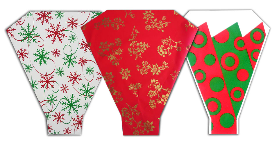 Holiday-Sleeves