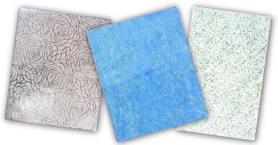 Winter-Fiber-Wrap-Sheets