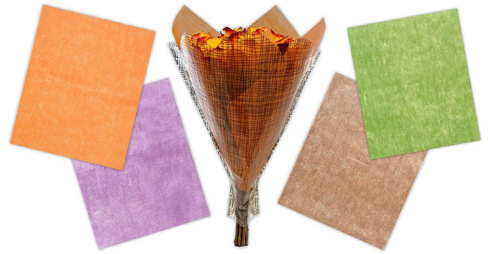 Fall-Fiber-Wrap-sheets-R