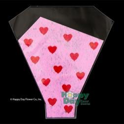 Valentine S Day Flowersleeves Flower Sleeves Wraps