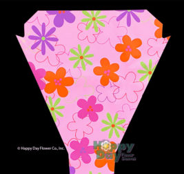 Mother S Day Flowersleeves Flower Sleeves Wraps